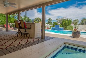 Luxurious 6BR 7min to Las Vegas Strip