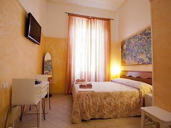 Soraya Guest House Colosseum