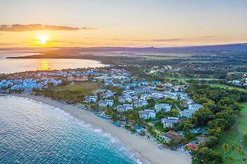 Hotelli Emotions By Hodelpa Playa Dorada Puerto Plata