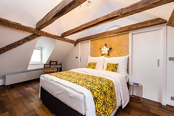 EMPIRENT Apartments Prague Castle