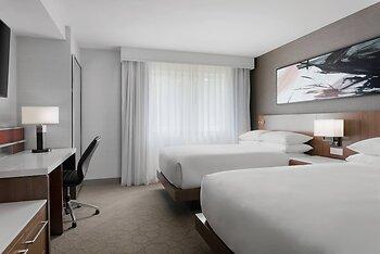 Delta Hotels by Marriott Burlington