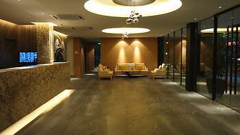 Hotel Legend Boutique