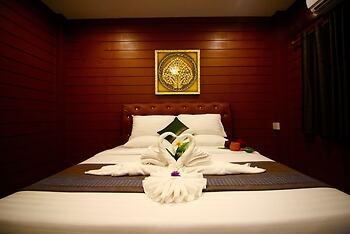 Srisiam Resort