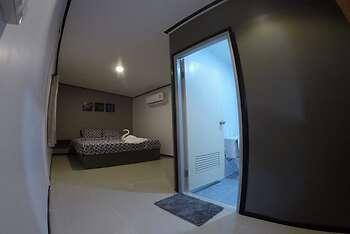 HorNokhook Resort Angthong