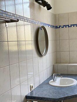 Blue Doors Hostel