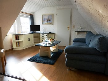 Vogel Hotel Appartements & Spa