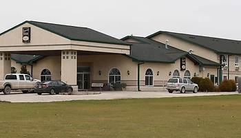 The Superior Inn