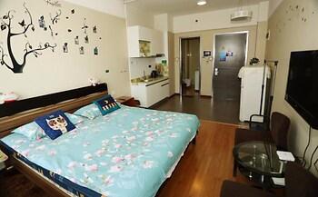 Weihai Suba Seaview Holiday Apartment