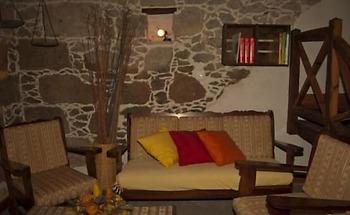 House in Agüimes, Gran Canarias 102572 by MO Rentals