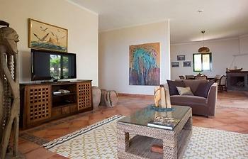 Apartment in S. Sebastian de la Gomera - 103992 by MO Rentals