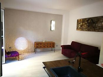 Hotel Menamè Relais Roma Italia Tariffa Minima Garantita
