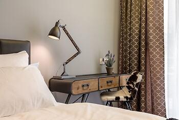 Apartment Marigold