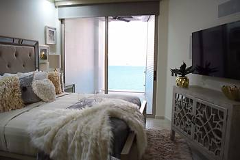 Esmeralda Luxury Resort