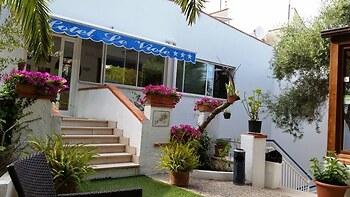 Hotel Le Viole