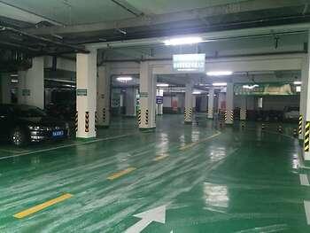 GreenTree Inn Jiuquan Dunhuang Shazhou North Road Hotel