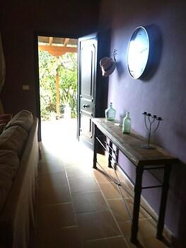 House With one Bedroom in San Sebastián de La Gomera, With Wonderful s