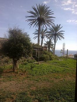 House With one Bedroom in San Sebastián de La Gomera, With Wonderful s