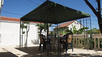 Apartment With 2 Bedrooms in Slatine, With Enclosed Garden and Wifi -