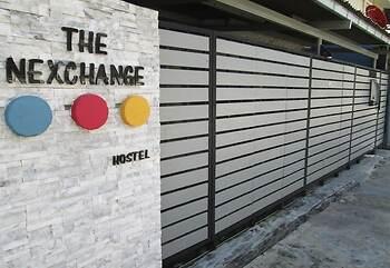The Nexchange Bangkok Hostel