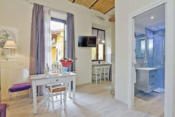 Hotel Restart Accommodations Ambra, Roma, Italia, tariffa ...