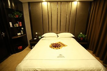 Dunhuang Season Boutique Hotel