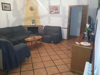 Casa Rural Castilnegro