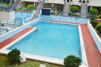 Apartamentos Cantabria - Ref. 4509