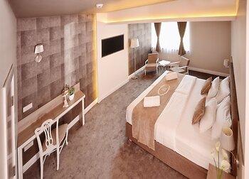 Hotel Ideja