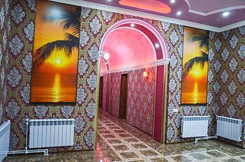 Zangezur Hotel