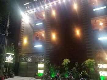 najlepszy hotel na randki w Lahore