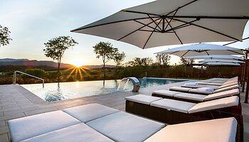 Mas Rosset - Luxury Villa Costa Brava