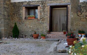 Casa Oliban
