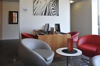 Holiday Inn Express Saint-Nazaire