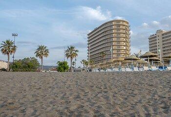 Marconfort Costa del Sol Hotel - All inclusive