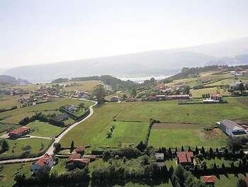 Hotel Playa de las Llanas
