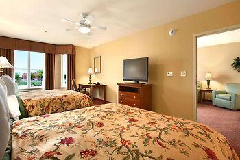 Homewood Suites by Hilton DecaturForsyth