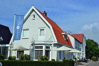 Fletcher Hotel Koogerend