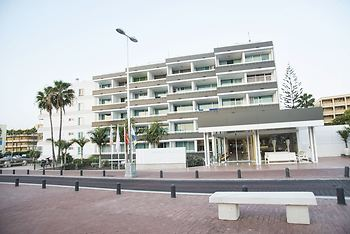 LABRANDA Hotel Bronze Playa