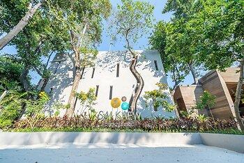 Saikaew Beach Resort