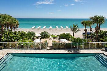 Solé Miami, A Noble House Resort