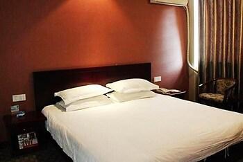 lafite hotel