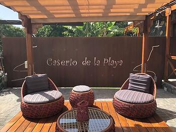 Caserio de La Playa - Adults Only
