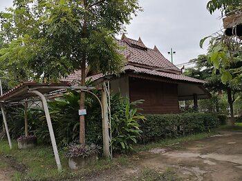 Koompasansuk Resort