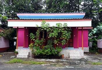 Ruenbua Resort