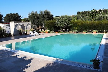 Borgo del Cavaliere - Luxury Apartments