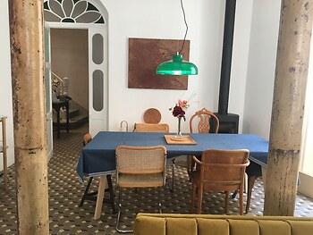 Hotel Hevresac