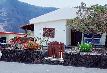 Casa Rita 4