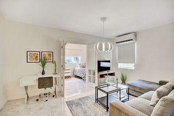 Destination Stays-Design District Miami