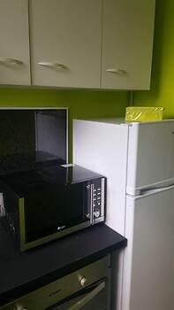 Appartement entier - Flozed