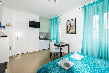 Apartment Bosanska